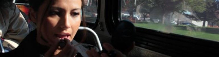 cropped-betsy-on-the-bus.jpg
